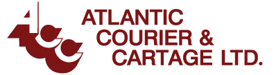 Atlantic Courier